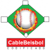 Cable Beisbol Codificado (1994-2002), Antiguo Canal Ficticio de Cable Venezolano