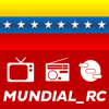 Grillas de Canales Trix Latinoamerica - Abril 2014 - last post by Mundial_RC